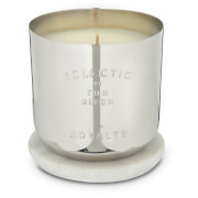 Tom Dixon Scented Candle - Royalty