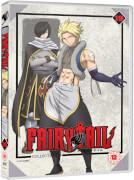 Fairy Tail - Part 19