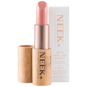 Neek Skin Organics 100% Natural Vegan Lipstick - Come Into My World