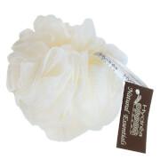 Hydrea London Body Buffer - Champagne & Cream
