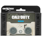 KontrolFreek FPS Freek COD Heritage Edition