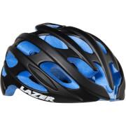 Lazer Blade Helmet - Blue/Black