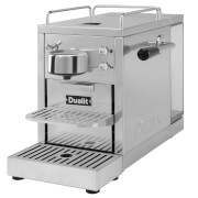 Dualit 85170 Classic Capsule Coffee Maker