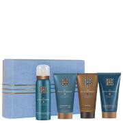 Rituals The Ritual of Hammam Purifying Treat Gift Set 2017