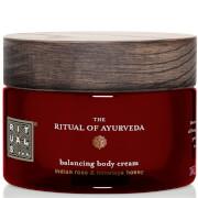 Rituals The Ritual of Ayurveda Body Cream 220ml