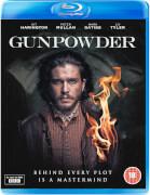 Gunpowder (BBC)
