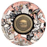 MOR Emporium Classics Triple-Milled Belladonna Soap 180g