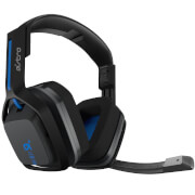 Astro A20 Wireless Gaming Headset - PS4/PC
