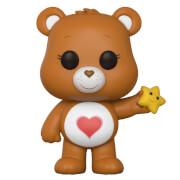 Care Bears Tenderheart Bear Pop! Vinyl Figure