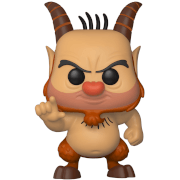 Disney Hercules Phil Pop! Vinyl Figure