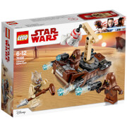 LEGO Star Wars : Battle Pack Tatooine™ (75198)