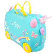Trunki Una the Unicorn