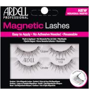 Ardell Magnetic Lash 110 False Eyelashes