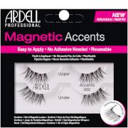 Ardell Magnetic Lash Natural Accents 002 False Eyelashes