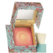 benefit GALifornia Mini Blush 2.5g