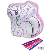 My Little Pony Twilight Sparkle Create Your Own Cushion