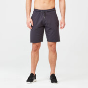 Form Shorts