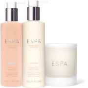 ESPA Energising Experience - Exclusive (Worth £75.00)