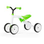 Chillafish Quadie Bike - Lime