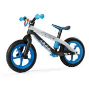 Chillafish BMXie Balance Bike - Blue
