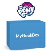 Box Spéciale My Little Pony