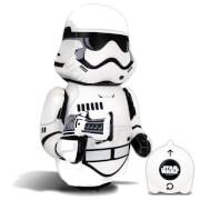 Star Wars Radio Control Inflatable Jumbo Stormtrooper