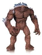 DC Figs Arkham City Clayface