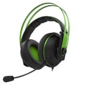Asus Cerberus V2 Headset Green