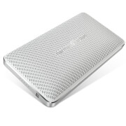 Enceinte Bluetooth Harman Kardon Esquire - Blanc