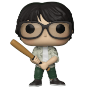 IT Richie with Bat Pop! Vinyl Figure