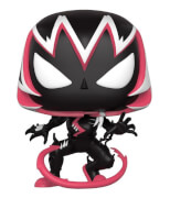 Marvel Gwenom Pop! Vinyl Figure