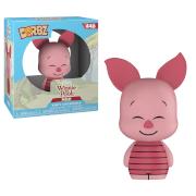 Winne the Pooh Pigley Dorbz Figuur