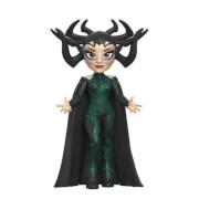 Figura Rock Candy Hela - Thor: Ragnarok