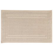 Christy Medium Rug - Stone