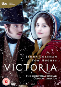 Victoria Christmas Special
