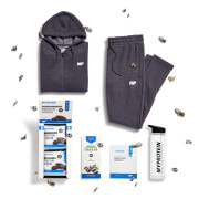 Male Loungewear Bundle