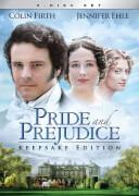 Pride & Prejudice: Keepsake Edition