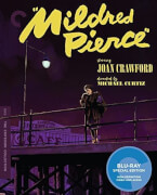 Criterion Collection: Mildred Pierce