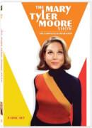 Mary Tyler Moore: Complete Sixth Season
