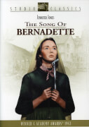 Song Of Bernadette