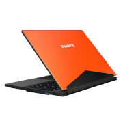 Gigabyte AERO 15W - Orange
