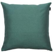 GANT Home Tailback Cushion - 300
