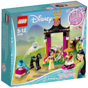 LEGO Disney Princess: Mulan's Training Day (41151)