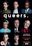 Queers (BBC)