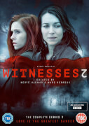 Witnesses Season 2