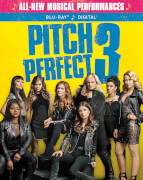 Pitch Perfect 3 (Digital Download)