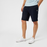 Polo Ralph Lauren Men's Tech Shorts - Aviator Navy