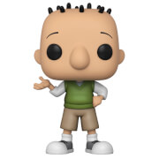 POP Disney: Doug S1 - Doug Funnie