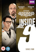 Inside No. 9 - Series 4