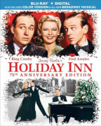 Holiday Inn - 75th Anniversary Edition